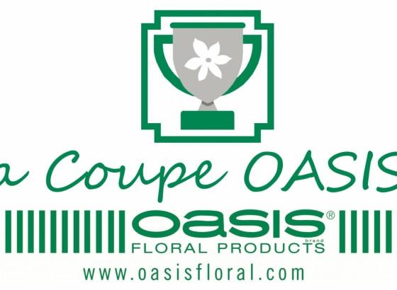 Les 8 finalistes de la COUPE OASIS® 2018 !