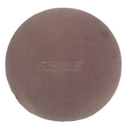 Sphère OASIS® BIO