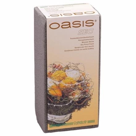 OASIS® SEC BRIQUE HOBBY
